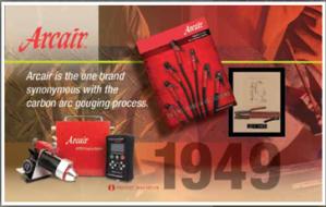 Arcair-History-Banner