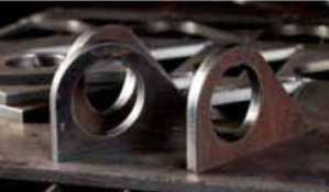 Choosing-The-Right-Shielding-for-the-Best-Plasma-Cut4