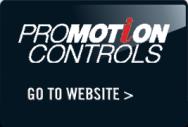 Visit ProMotion Controls