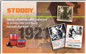 Stoody-History-Banner
