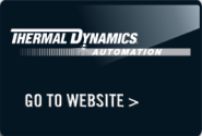 Visit Thermal Dynamics Automation