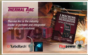 Thermal-Arc-History-Banner