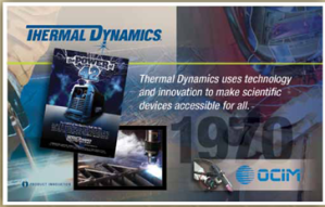 Thermal-Dynamics-History-Banner