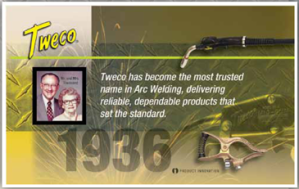 Tweco-History-Banner