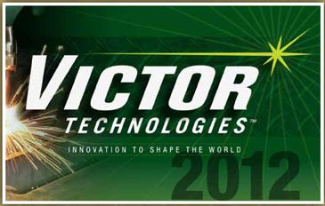 Victor-2012-Banner