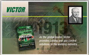Victor-History-Banner