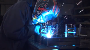 Northeast Welding 3