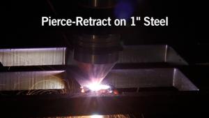 pierce-retract-video