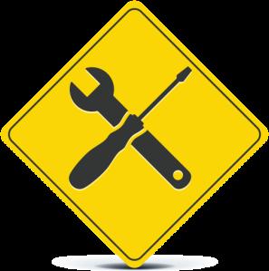 tools-yeild